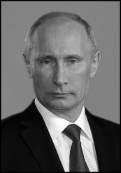 Putin darker 600