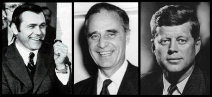 Rumsfeld Prescott Kennedy (3)