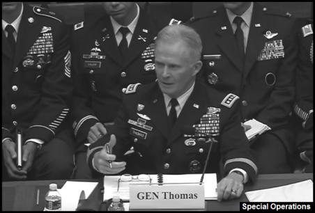 US_Special_Operations_Command Raymond Thomas BW Border