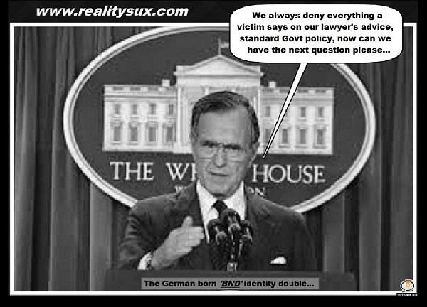 Bush 41 standard Govt policy 600 (2)