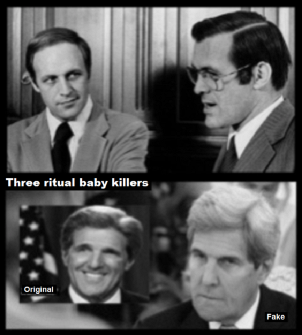 cheney-rumsfeld-fake-kerry-original-600 (2)