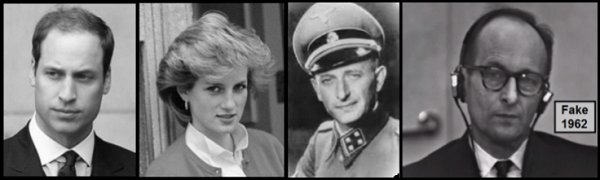 william-diana-eichmann-and-doppelganger 600 (2)
