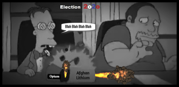 simpsons-election-better-darker-2020-afghan-opium-lithium-sarcasm-600