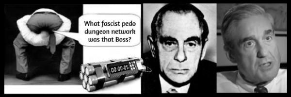 odessa-ss-kutschmann-mueller-fascist-pedo-dungeo-network 600