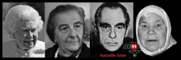 queen-golda-meir-kutschmann-RATCLIFFE KILLER faux-trump-mother-odessa-600
