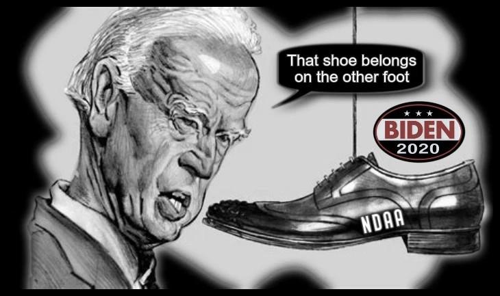 shoe-biden-2020-ndaa-slight-red-730 USE THIS