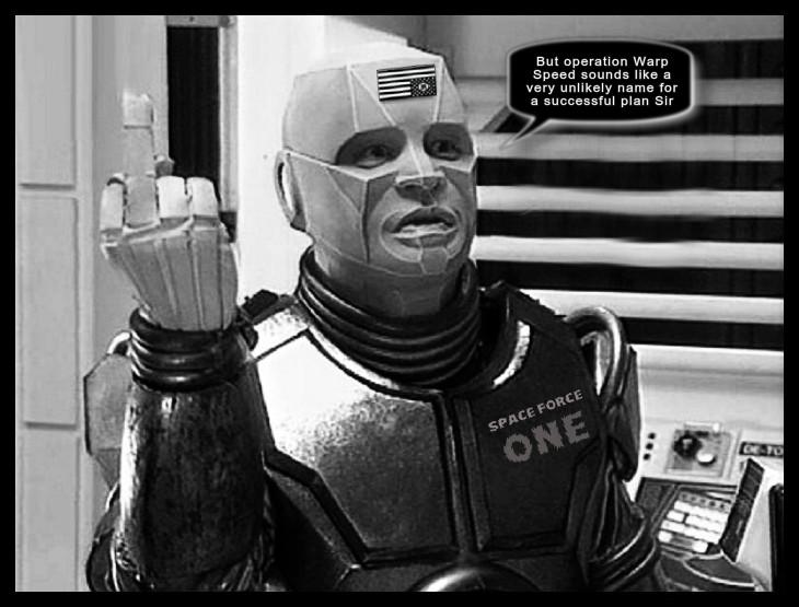 What's next? Martianmoon-virus?